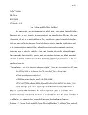 Term Paper Annotated Bibliography.docx