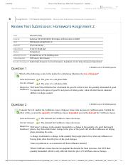 Review Test Submission_ Homework Assignment 2 – Summer .._.pdf