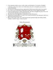 coat of arms.odt