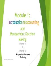 Module 1 - Introduction and Management Decision Making(1).pdf
