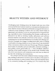 beauty within and without.pdf