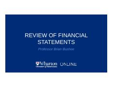 2.Video-1.1-Review-of-Financial-Statements