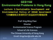 GESC1160 L1_SUSTAINABLE_DEVELOPMENT_2014