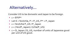 EC3102 Lecture 8-alternative-explanation-of-real-exchange-rate.pdf