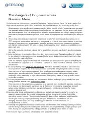 The dangers of long-term stress-convertido.docx
