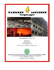 Investigation Report on Tazreen Fire Accident.pdf