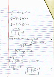 HW1_Problem2-1_Page_04