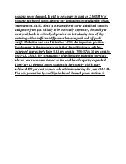 Role of Energy in Economic Growth_0866.docx