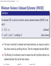 11_2_FI and Estimator properties.pdf
