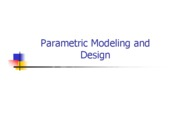 ME180_Lecture_14_ParametricModeling