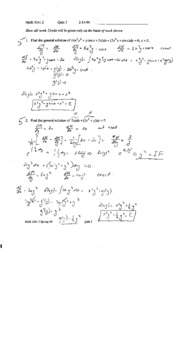 differential-equations-quiz-03