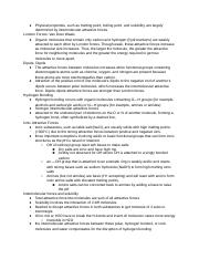OrgoLab1MeltingPt-notes.docx