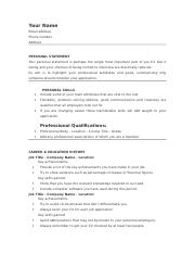 resume_template (1).doc