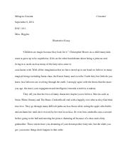 illustrative essay.pdf