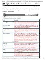 acecontent.apexlearning.com_online_cr_world_hist_sem_2_c_2013_Unit_5_Lesson_4_Activity_26447_printab