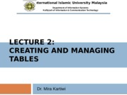 INFO_2102_L2Concise_-_Managing_Tables
