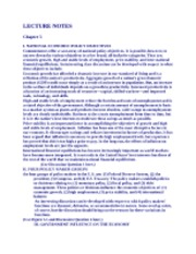 Fin_2001_LECTURE NOTES_Ch_5
