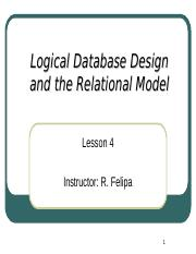 Databases_Lesson_4(2).ppt