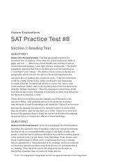 sat-practice-test-8-answers