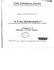 Arnold harder 3 unit solutions.pdf