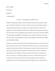 Hedges_Writing Journal #5.docx