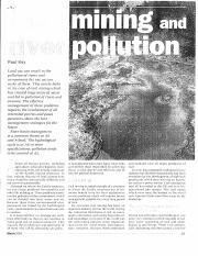 Coal_Mining_River_Pollution