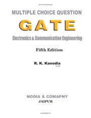 GATE_BY_RK_Kanodia.pdf