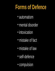 forms_of_defence.ppt