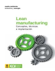 EOI_LeanManufacturing_2013.docx