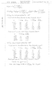 HW_14 Solutions