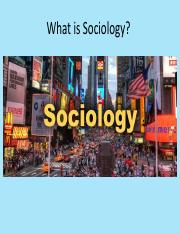 What_is_Sociology.pdf