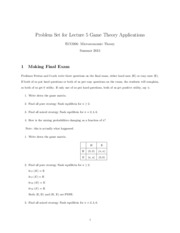Quiz1_q1_ECO206_Problems_5_Game_Theory_Applications_S.pdf