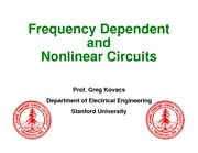 3-frequency_dependent_circuits