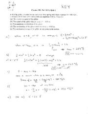 phy 9b waves and thermo university of california davis rh coursehero com Ochemlab Manual Computer Lab Manual