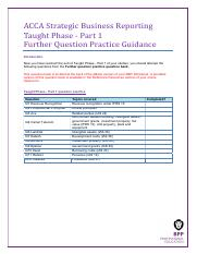Further Practice Q Taught phase part 1 FQP.pdf