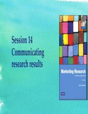 Updated session 14  - Communicating research results.pdf