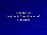 leb.pp.10 (Contracts spg 11)