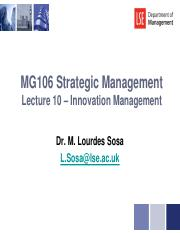 MG106_2017_Lecture10.pdf