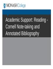 5. Academic Support Reading_CornellandAB_Inclass_Presentation Gee V2.pptx