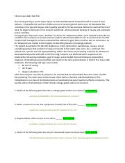 EXTRA_CREDIT-Clinical_case_study_Bad_Fish (1)(1)
