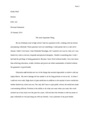 ENG 102 Personal Statement.docx