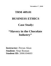 57989860-TRM-409-01-SLAVERY-IN-THE-CHOCOLATE-INDUSTRY