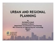 01 Introduction to Urban & Regional Planning_Page_01