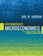 Intermediate-Microeconomics-with-Calculus-A-Modern-Approach