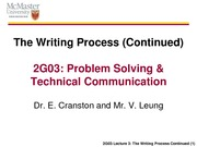 3_WritingProcessContinued