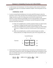 BUS216 Module 4 Probability Practice Set I WITH Solutions(1).pdf