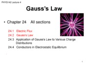 Chap24_Gauss_2012_Jan18_with_note