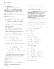 Business Calc Homework w answers_Part_76