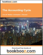 the-accounting-cycle.pdf
