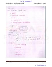 420463779-ec6011-1-HAndwritten-notes-pdf_0024.pdf